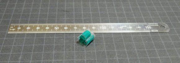 05_パナソニック、ナショナルの洗濯乾燥機の内ブタのフックの故障の3分で修理